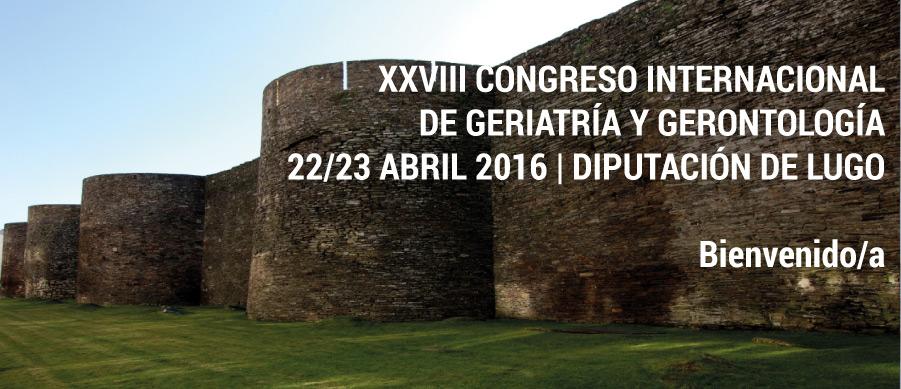 banner-bienvenida-xxviii-congreso