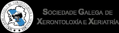 sgxx-logo-header