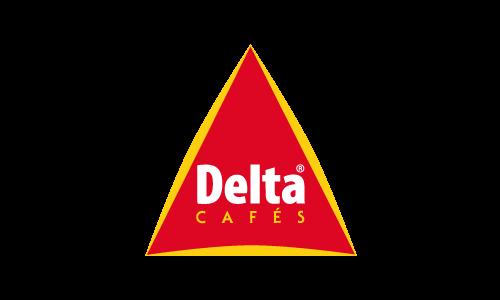 xxviii-congreso-patrocinadores-delta.jpg