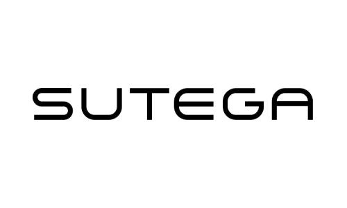 XXVIII Congreso internacional de la Sociedade Galega de Xerontoloxía e Xeriatria - logo patrocinador Sutega